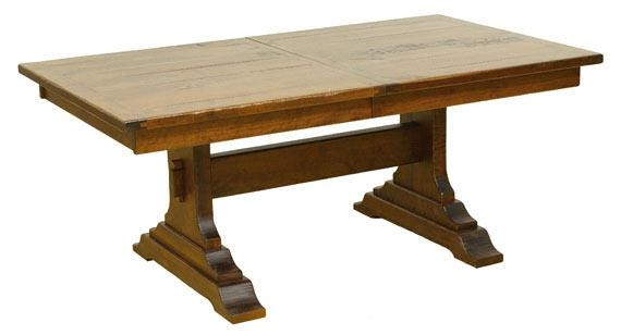 Canal Dover Furniture Dining Room McKinley Table