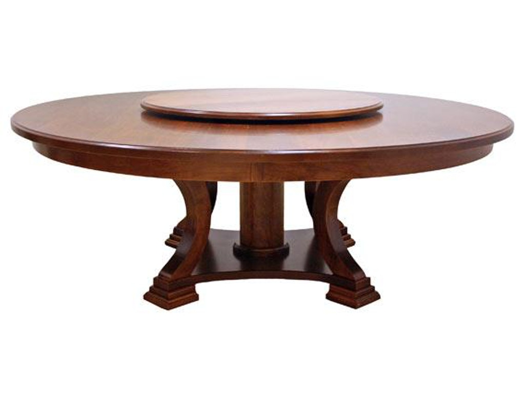 Canal Dover Furniture Dining Room 84 Quot Birmingham Table