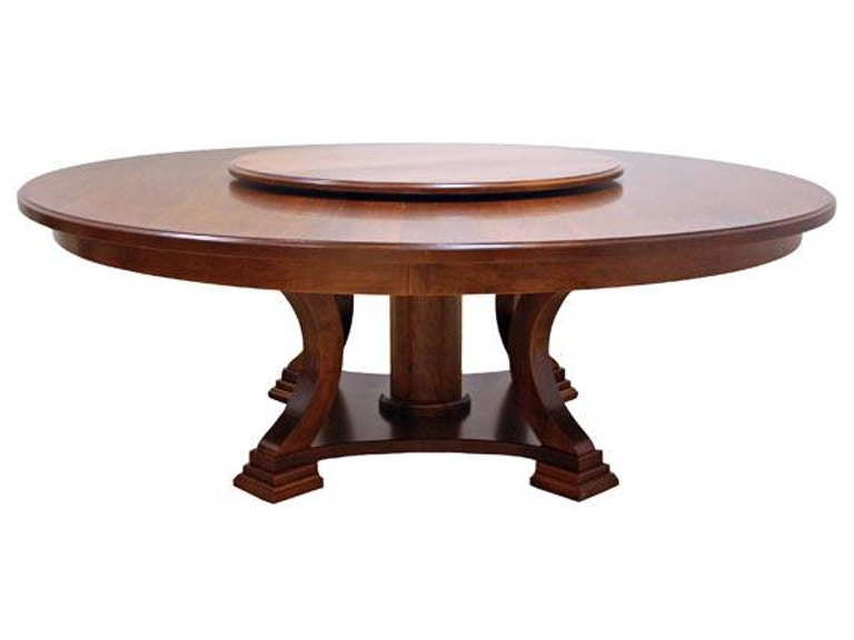 Canal Dover Furniture Birmingham Table 23000