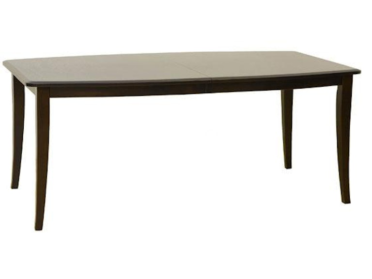 Canal Dover Furniture Easton Table 24000