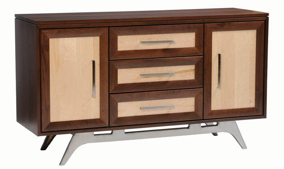 Canal Dover Furniture Dining Room Tribeca Sideboard