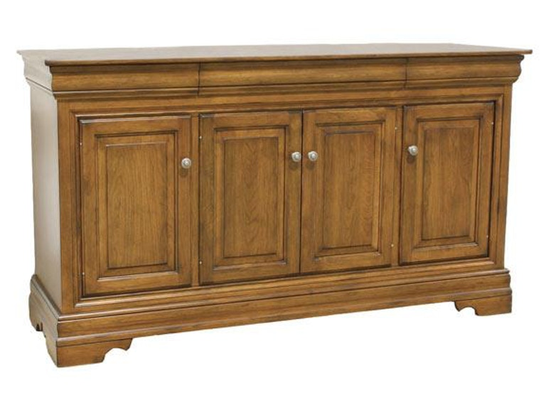Canal Dover Furniture New Albany Sideboard 35010