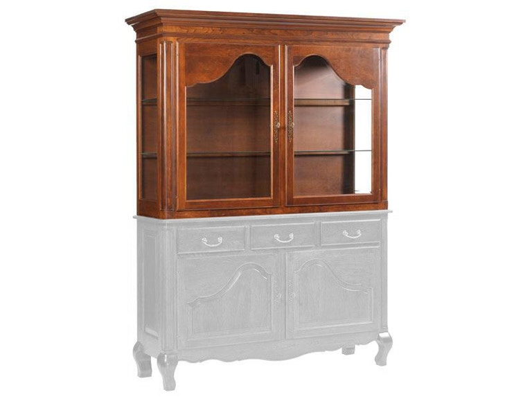 Canal Dover Furniture Provence Hutch 35011