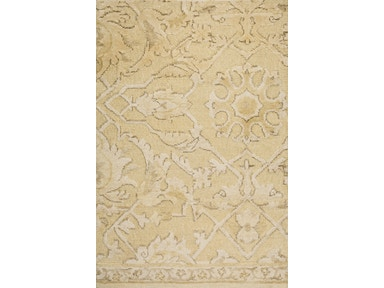 JD Staron Rugs ANTIQUE AGRA-SAF32S