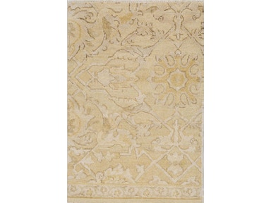 JD Staron Rugs ANTIQUE AGRA-SAF32D