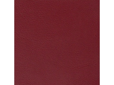 Brunschwig & Fils MONTANA LEATHER RUBY BR-20018.177