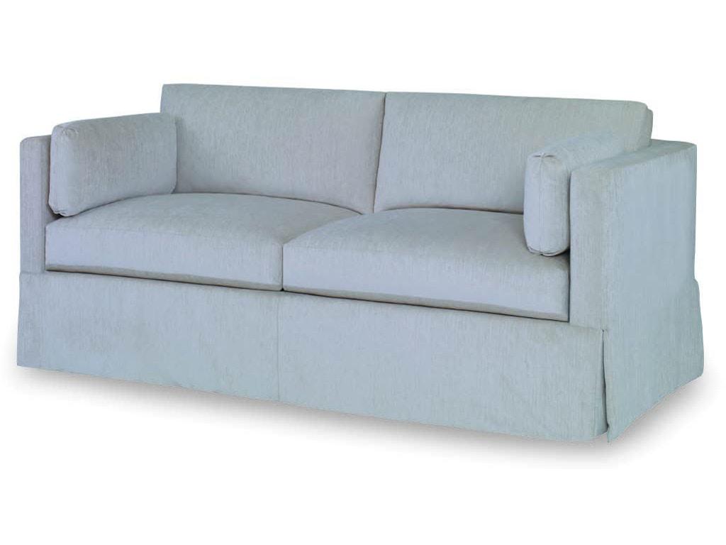 72 sofa 72 inch extra long sofa tables wayfair thesofa for Sofa table 72