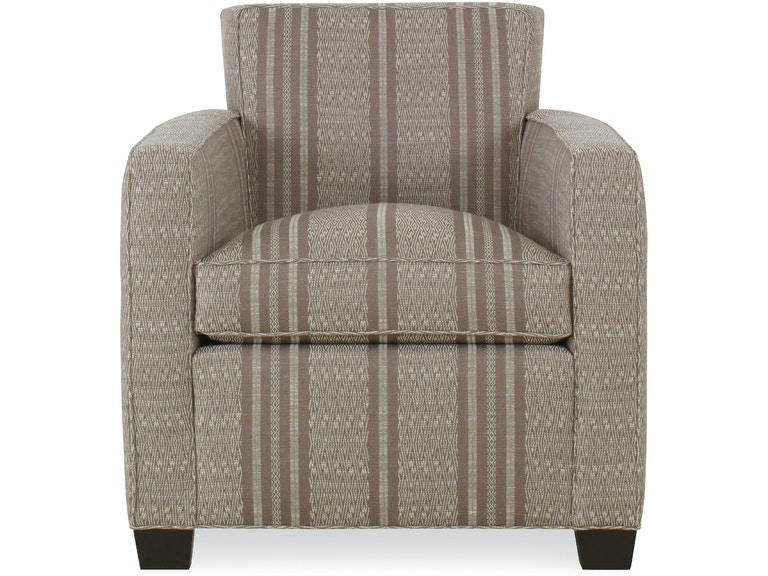 Brunschwig & Fils Camden Chair BR-2040.Chair