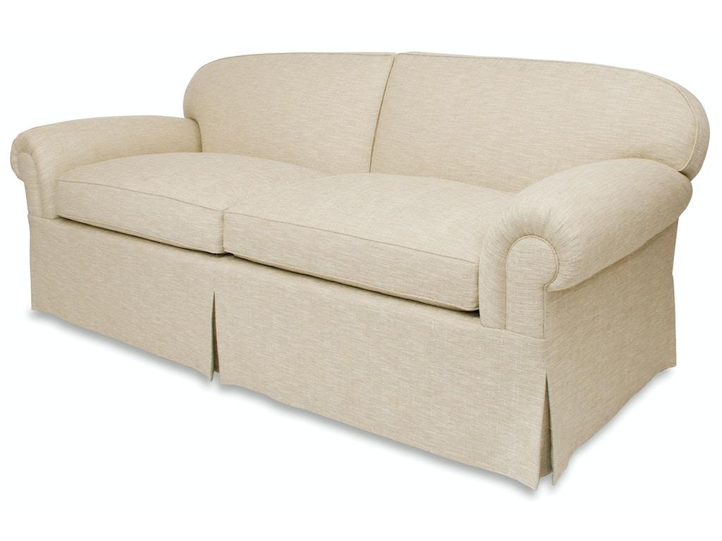 brunschwig  fils cavendish tight back sofa brsofa. brunschwig  fils cavendish tight back sofa brsofa