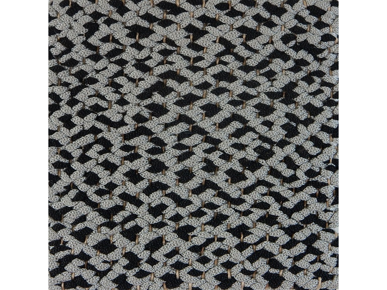Brunschwig Carpet CB-101956.GREY MIX.0