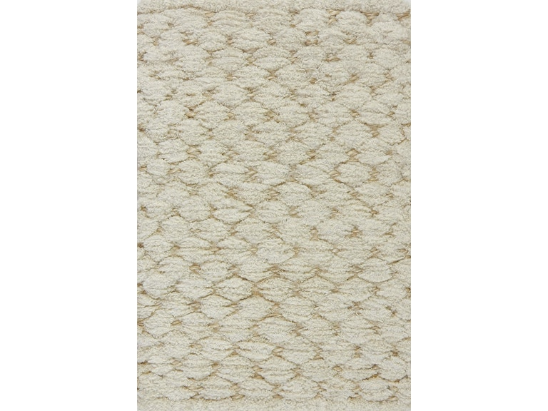 Brunschwig Carpet CB-101967.RAW.0