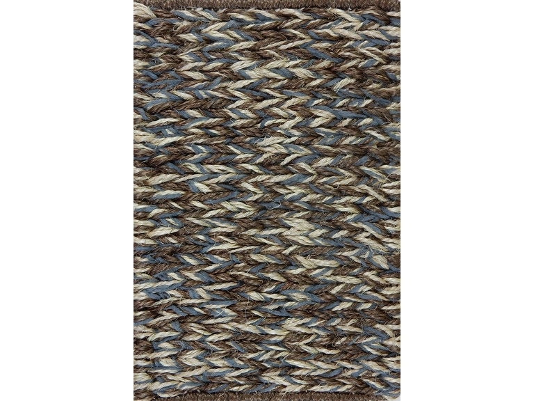 Brunschwig Carpet CB-101970.BEIGE MIX.0