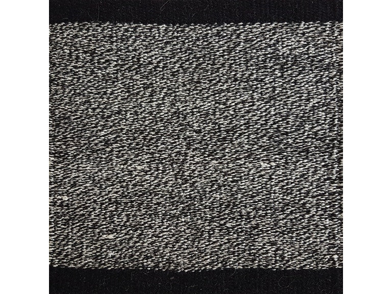Brunschwig Carpet V12-1116/Sp.Black White CB-102157.BLACK WHITE.0