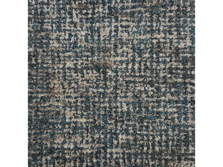 Brunschwig Carpet V12-8124/Sp.Blue CB-102200.BLUE.0