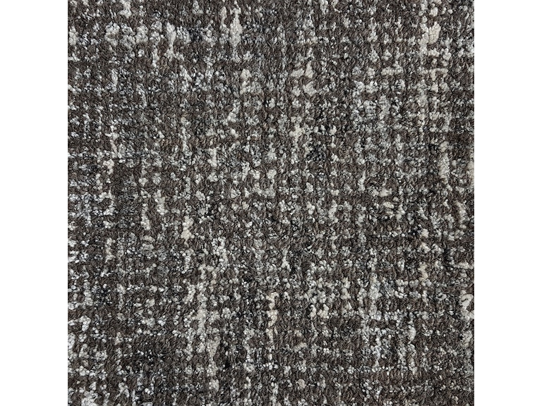 Brunschwig Carpet V12-8124/Sp.Charcoal CB-102200.CHARCOAL.0