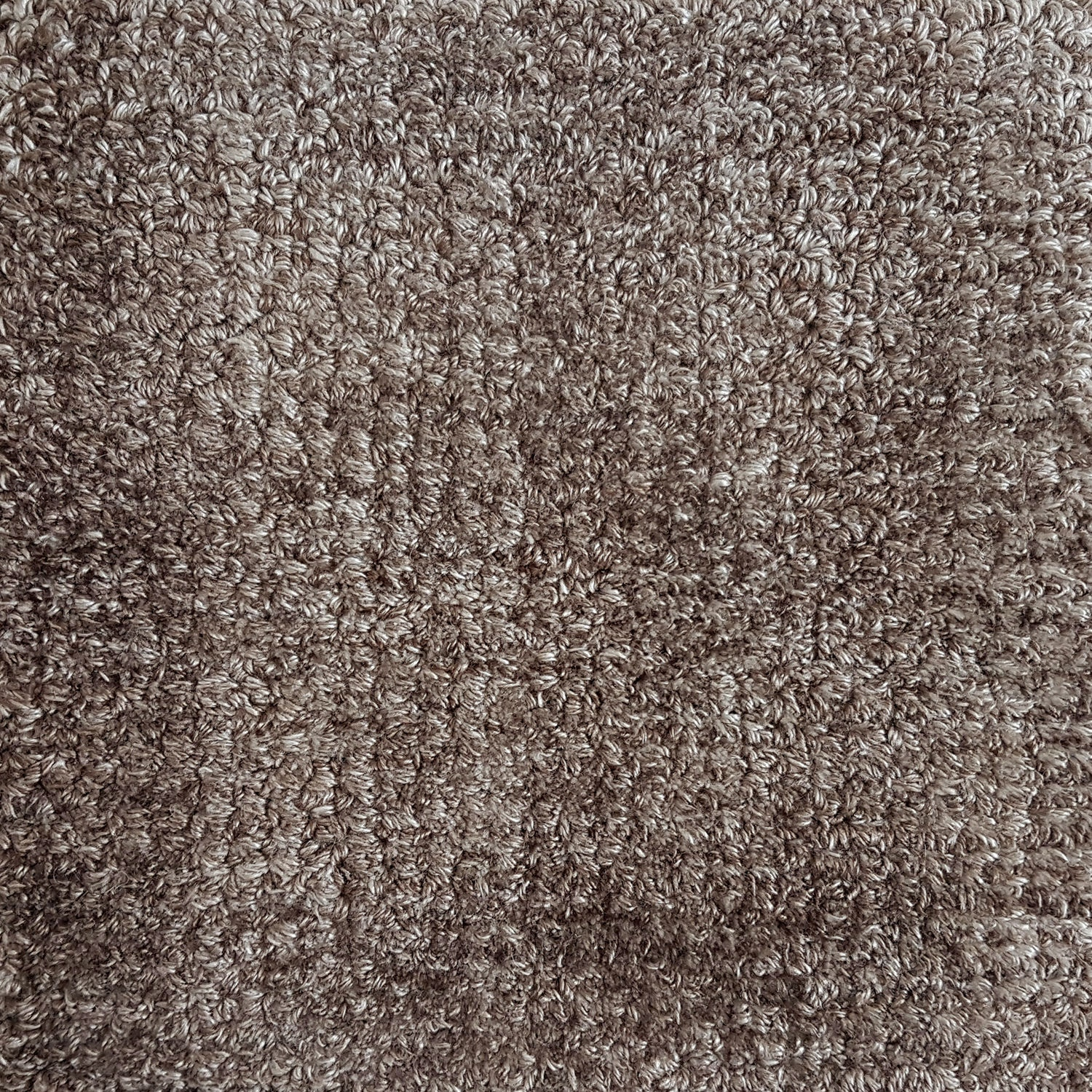 Brunschwig Carpet V12-8195/Sp.Brown CB-102202.BROWN.0