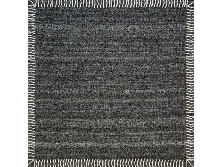 Brunschwig Carpet V13-1/Sp.Grey CB-102723.GREY.0