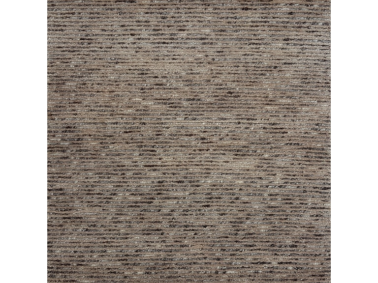 Brunschwig Carpet V13-7098/Sp.Camel CB-102112.CAMEL.0