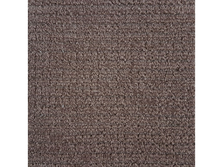 Brunschwig Carpet V14-19/Sp.Iris CB-102459.IRIS.0