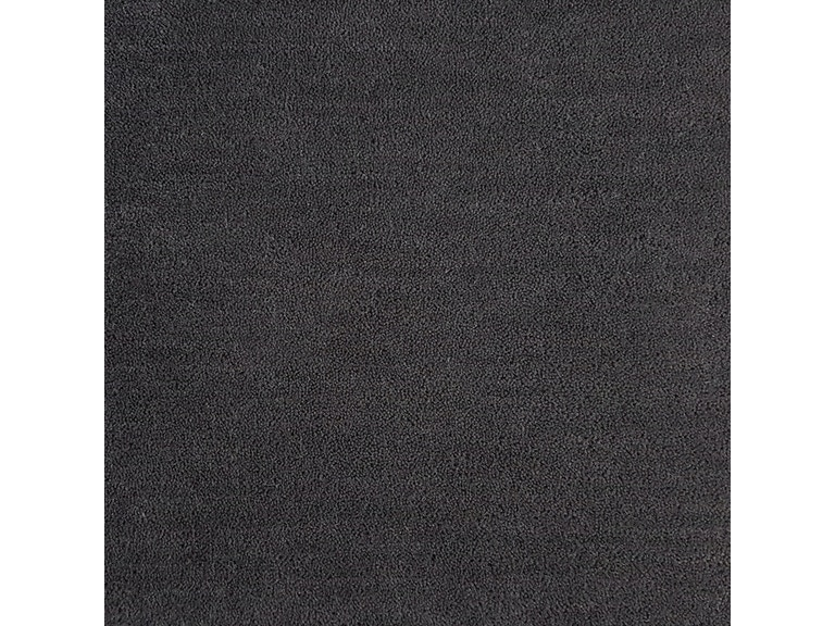 Brunschwig Carpet V14-2/Sp.Slate Grey CB-102458.SLATE GREY.0