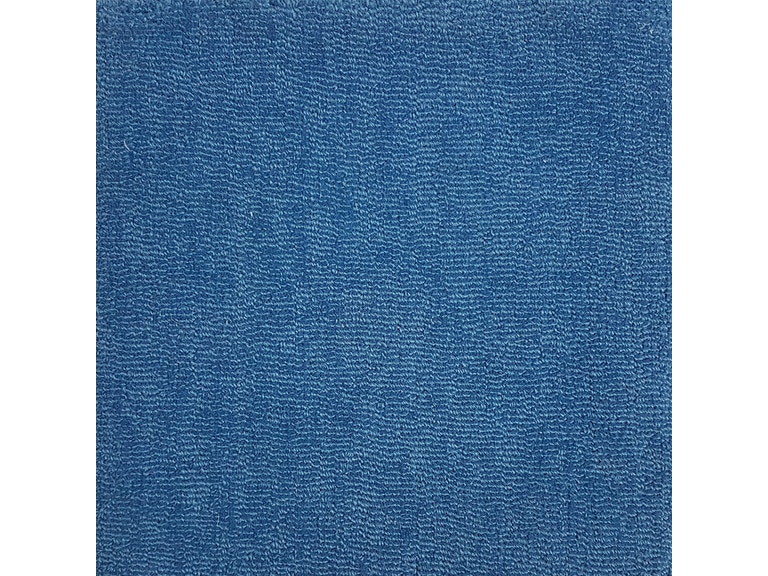 Brunschwig Carpet V14-502/Sp.Blue CB-102449.BLUE.0