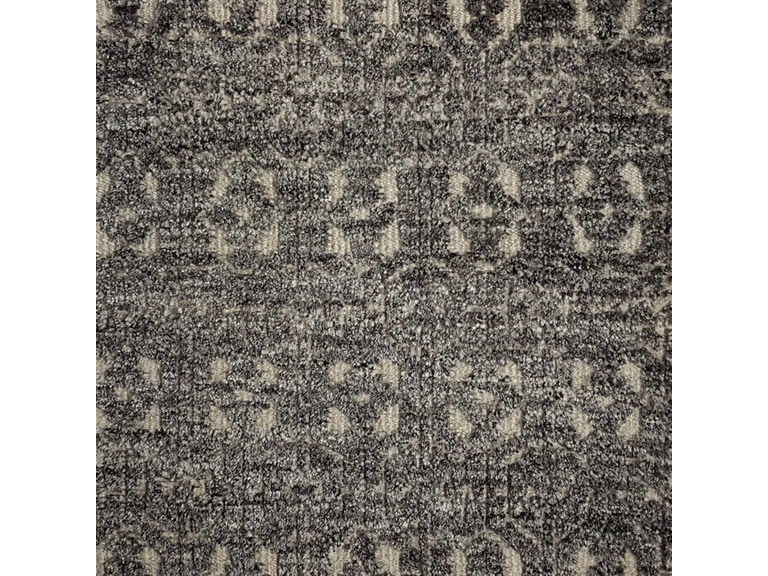 Brunschwig Carpet V2-226/Sp.Grey CB-102169.GREY.0