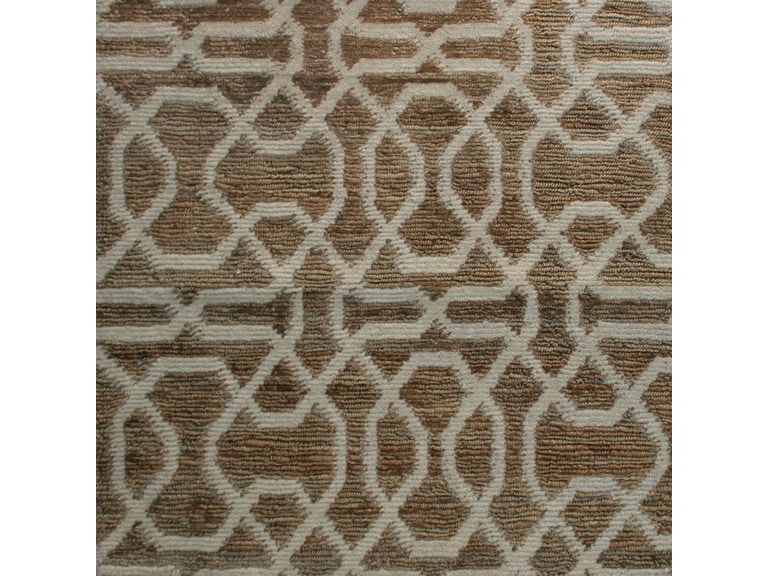 Brunschwig Carpet V2-229/Sp.Gold Natural CB-102118.GOLD NATURAL.0