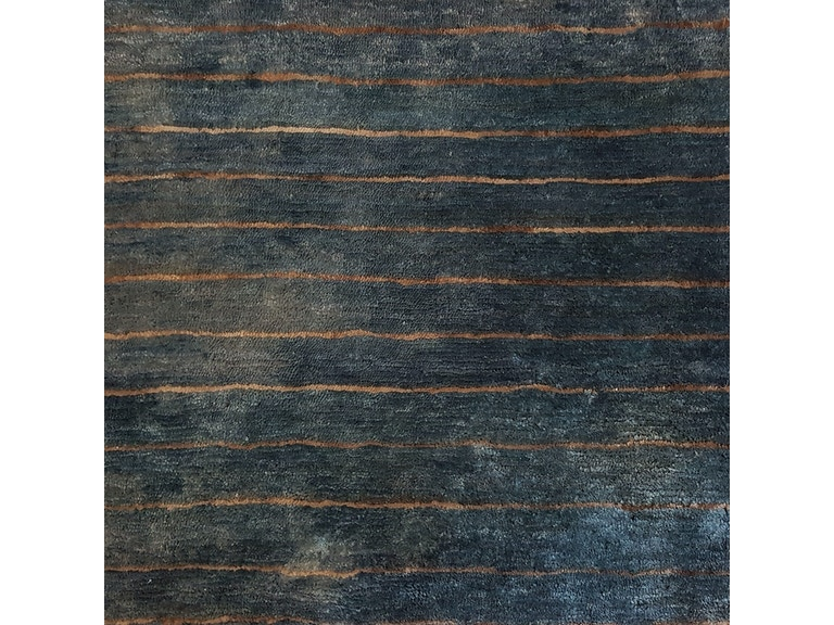 Brunschwig Carpet V2-231/Sp.Blue Gold CB-102580.BLUE GOLD.0