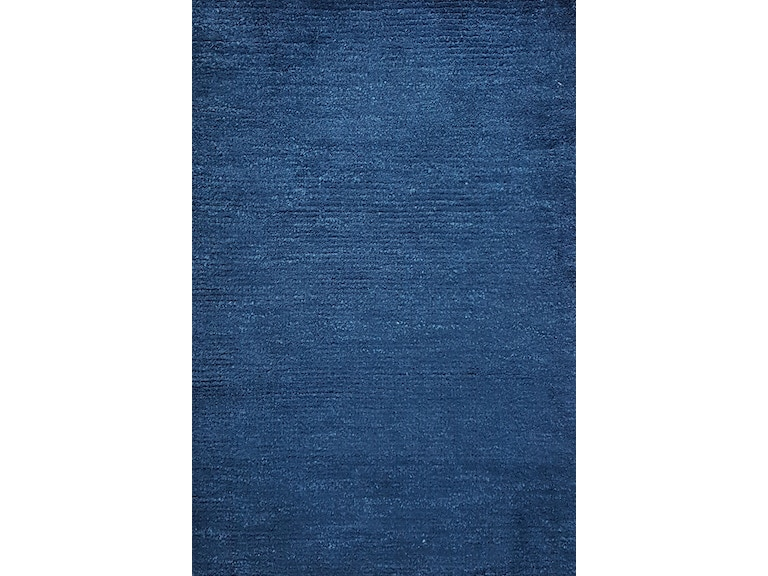 Brunschwig Carpet V2-240/Sp.Dark Blue CB-102528.DK BLUE.0