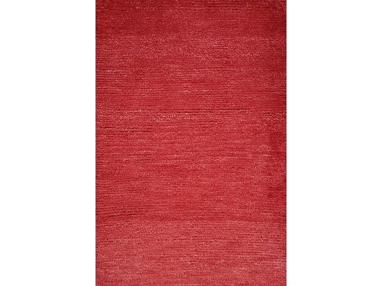 Brunschwig Carpet V2-240/Sp.Red CB-102528.RED.0