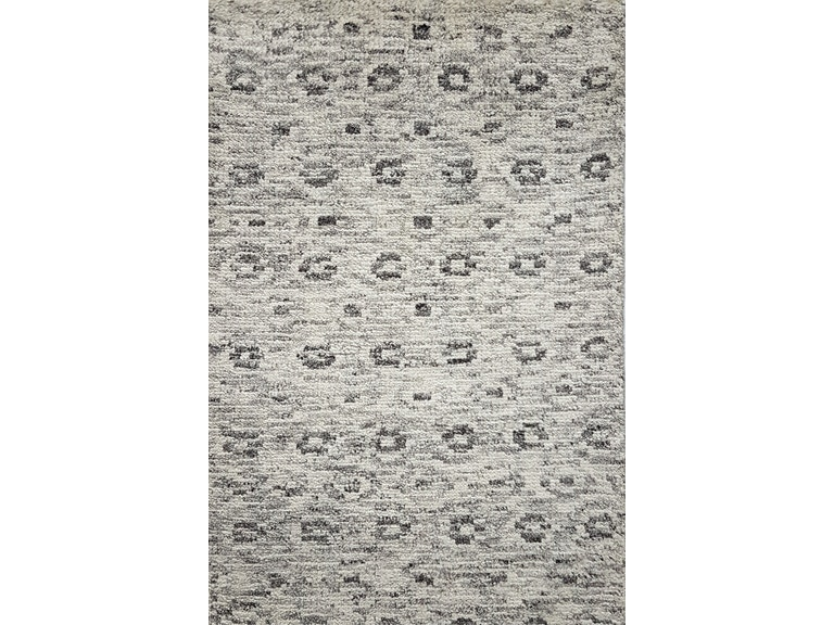 Brunschwig Carpet V2-258/Sp.Grey CB-102683.GREY.0