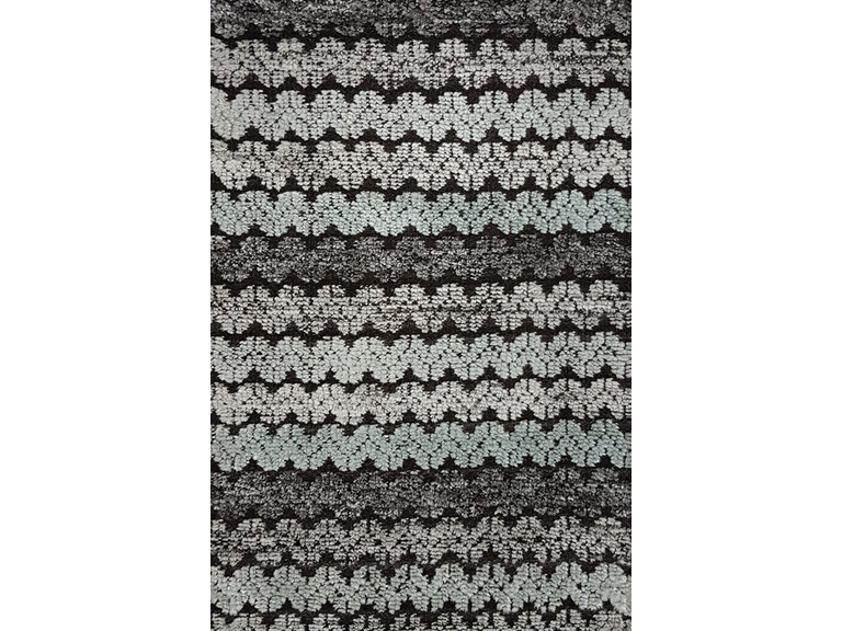 Brunschwig Carpet V2-282/Sp.Grey CB-102632.GREY.0