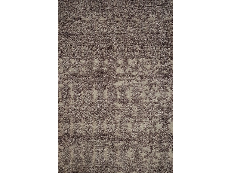 Brunschwig Carpet V2-288/Sp.Brown CB-102638.BROWN.0