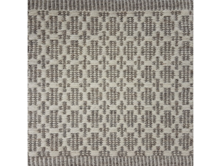 Brunschwig Carpet V3-15052/Sp.Grey CB-102227.GREY.0