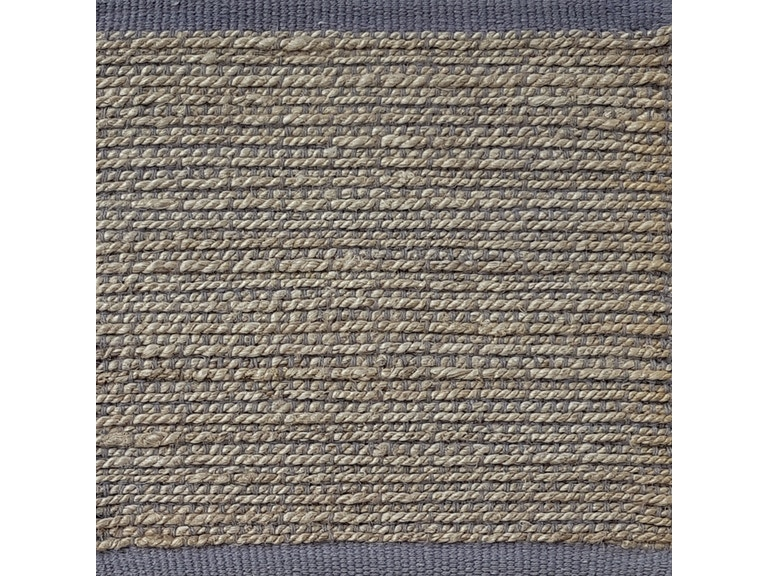 Brunschwig Carpet V3-15702/Sp.Natural Grey CB-102125.NATURAL GREY.0