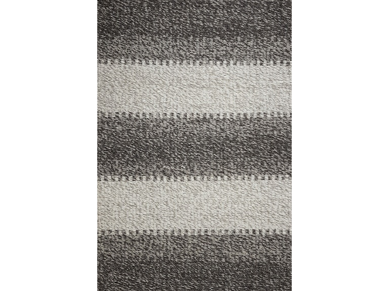 Brunschwig Carpet V3-16172/Sp.Grey CB-102250.GREY.0