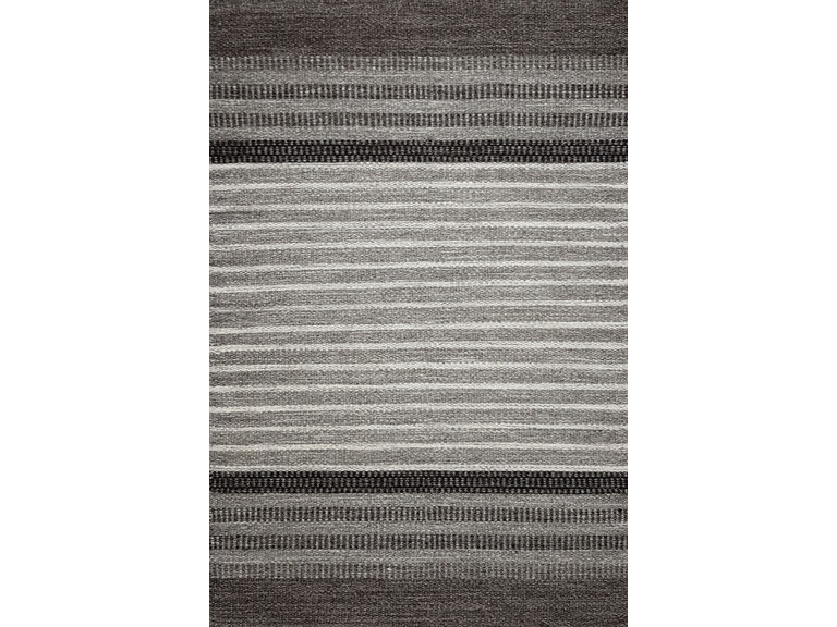 Brunschwig Carpet V3-16421/Sp.Grey CB-102258.GREY.0