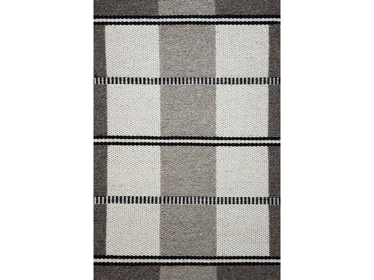 Brunschwig Carpet V3-16508/Sp.Grey CB-102260.GREY.0