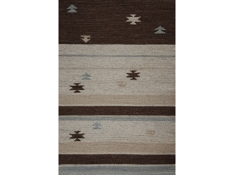 Brunschwig Carpet V3-16553/Sp.Brown CB-102261.BROWN.0