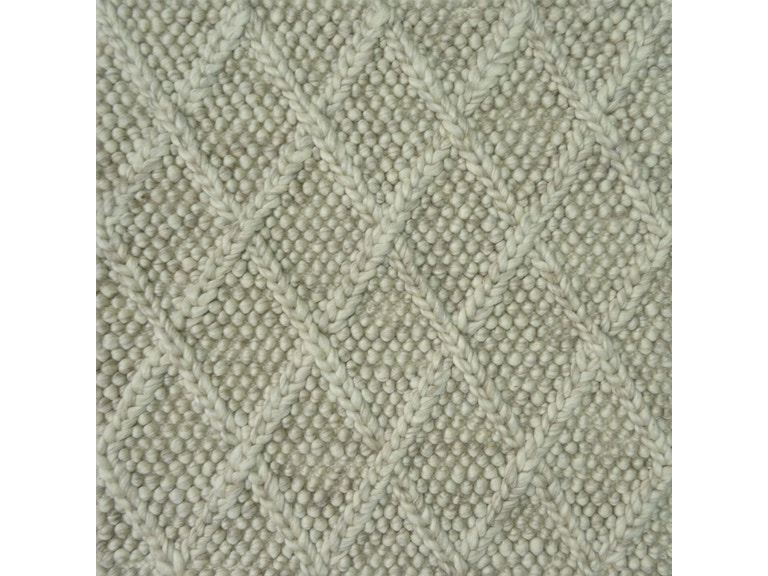 Brunschwig Carpet V3-16763/Sp.Sand CB-102793.SAND.0
