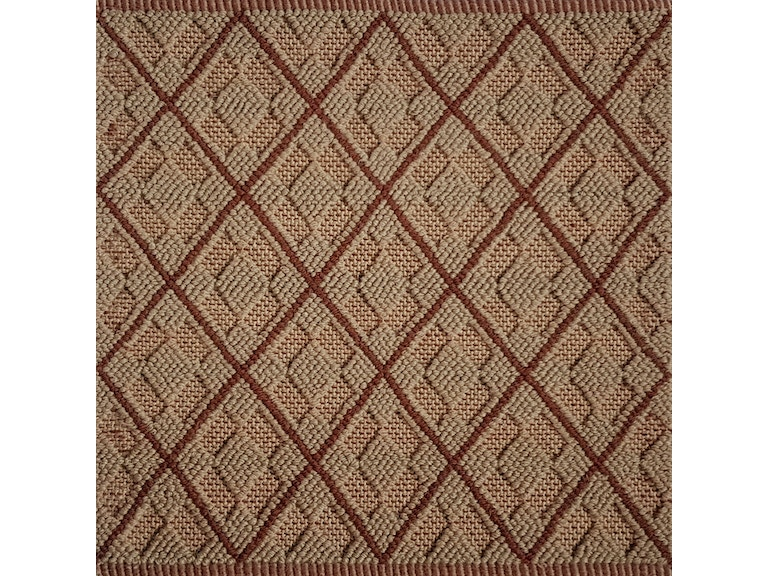 Brunschwig Carpet V3-16767/Sp.Rust Sand CB-102099.RUST SAND.0