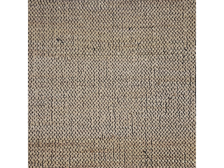 Brunschwig Carpet V3-17022/Sp.Natural Black CB-102127.NATURAL BLACK.0