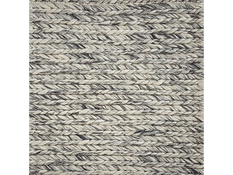 Brunschwig Carpet V3-17036/Sp.Grey CB-102776.GREY.0