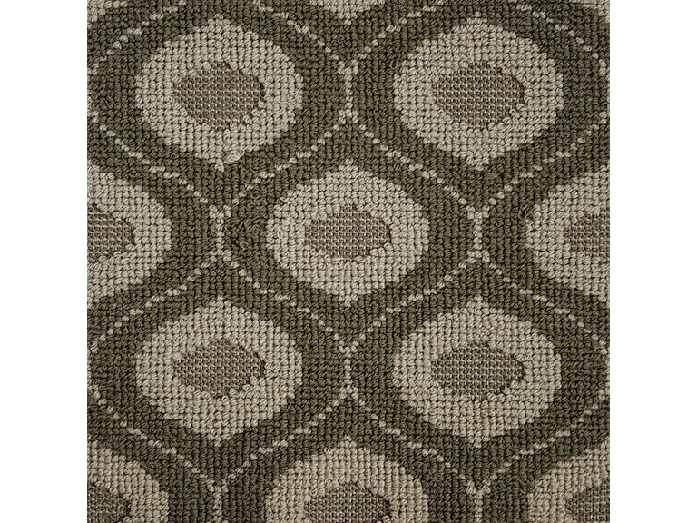 Brunschwig Carpet V3-17081/Sp.Green CB-102102.GREEN.0