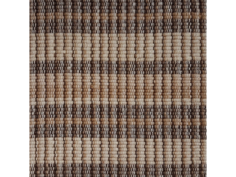 Brunschwig Carpet V3-17084/Sp.Brown CB-102370.BROWN.0