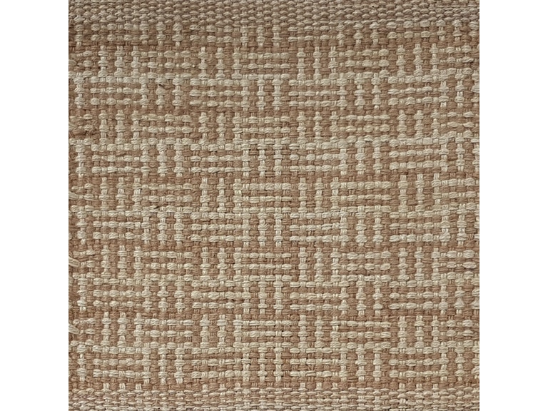 Brunschwig Carpet V3-17106/Sp.Natural CB-102132.NATURAL.0