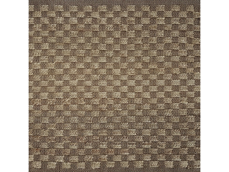 Brunschwig Carpet V3-17109/Sp.Natural CB-102134.NATURAL.0