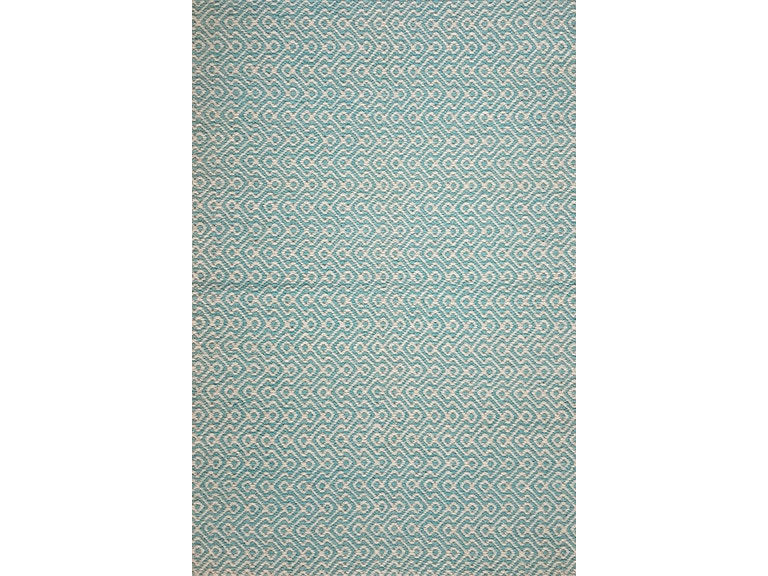 Brunschwig Carpet V3-17736/Sp.Blue Aqua CB-102282.BLUE AQUA.0