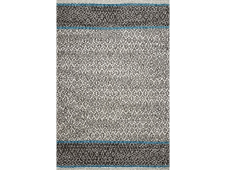 Brunschwig Carpet V3-18455/Sp.Grey Aqua CB-102291.GREY AQUA.0