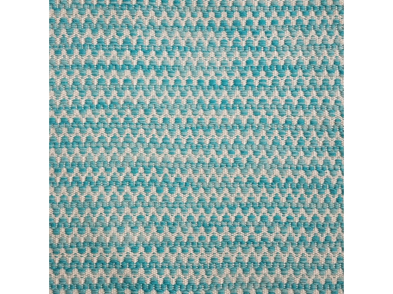 Brunschwig Carpet V3-18737/Sp.Aqua CB-102749.AQUA.0